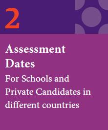 assessment date
