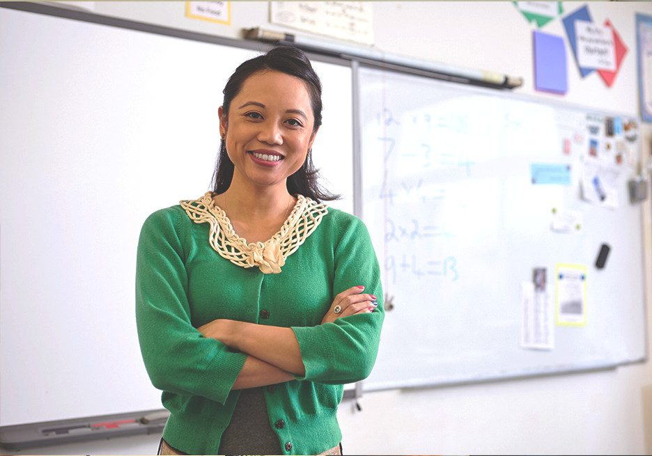 unsw_hk_banner_teacher